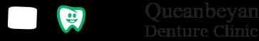 Queanbeyan Denture Clinic